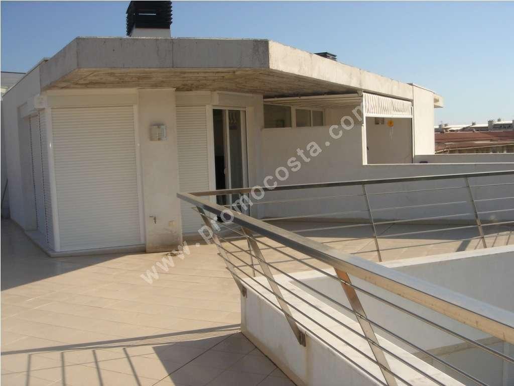 Playa Vista Apartments For Sale