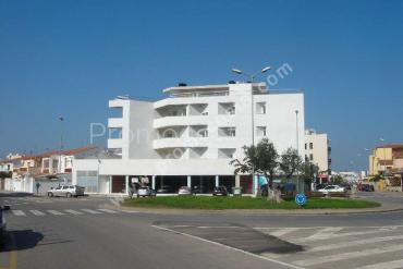 L'Escala - Riells-  50m from the  Riells beach