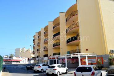 L'Escala -  Apartment with 2 bedrooms 100m from the beach