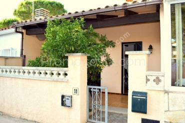 L'Escala - Riells de Dalt - Ground floor house