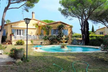 L'Escala - Puig Sec - Fantastic detached house