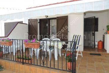 L'Escala - House with 2 bedrooms