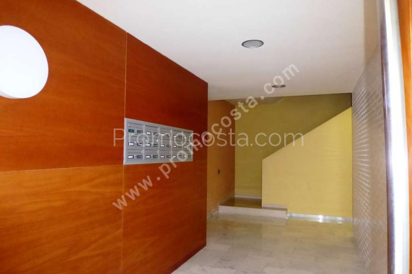 L'Escala, Appartement à 20m de la plage de Riells