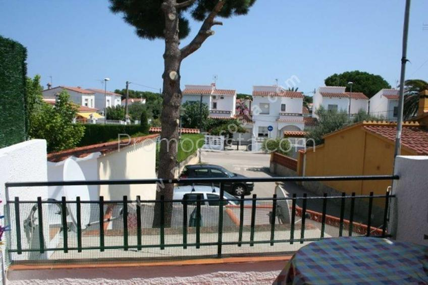 L'Escala, Study completely renovated