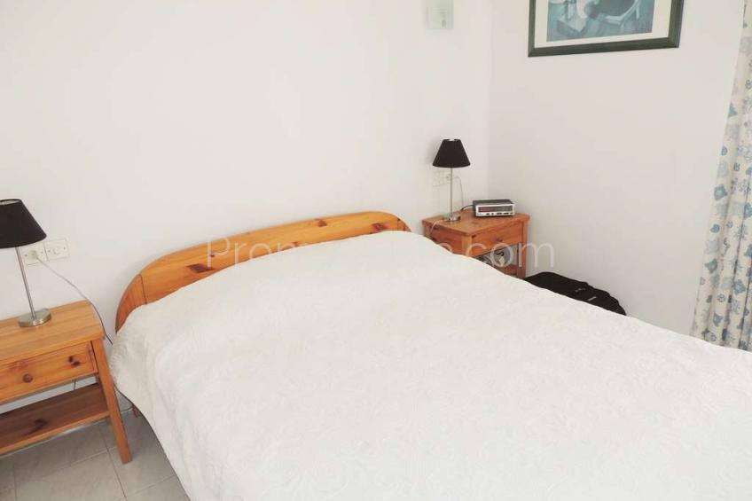 L'Escala, Apartment in perfect condition with community swimming pool