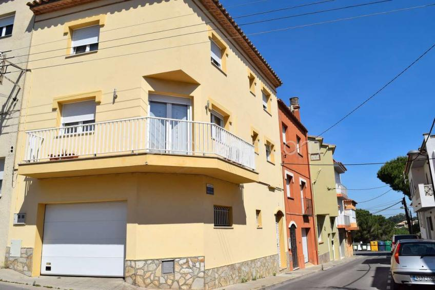 L'Escala, Impeccable house very well located, with sea view